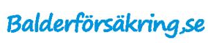 Balderforsakring.se – En informativ sajt om allt som rör försäkringar