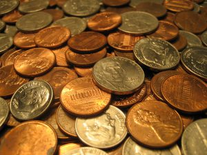 1200px-Assorted_United_States_coins